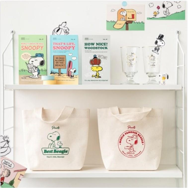 doshi.room韓國代購🇰🇷韓國10x10 DAISO x Snoopy 史努比戀愛季 秋季 三種set