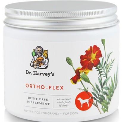 【Dr.Harvey 哈維博士】犬用骨骼強健草本營養粉(草本營養粉)