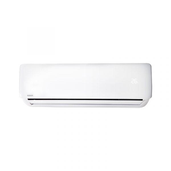 禾聯變頻冷暖分離式冷氣18坪HI-GA112/HO-GA112(安裝限定區域新竹/北北桃區域)