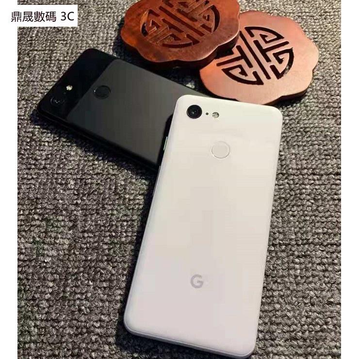福利機 Google pixel 3 Pixel 3a 三代 64GB pixel3 XL pixel3a XL