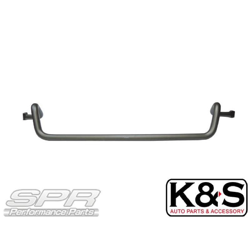 ●凱興國際●7 SUV 納智捷 -U6-SPR強化套件-前下防傾桿¢26(FS-LU005)