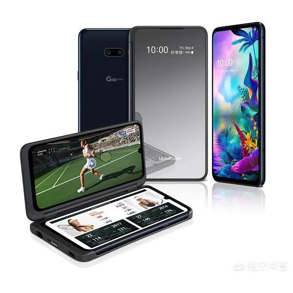 買就送充電線 LG + G8X 9H 玻璃膜 鋼化 保護貼 樂金 G8 X #