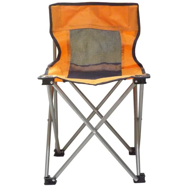 折疊椅(開發金股東會紀念品)