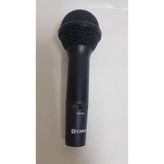 CAROL BTM-210D專用手握式麥克風BTM-210C 教學上課.演講專用藍芽無線麥克風 新北市