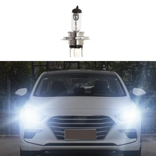 "♔starsstore♔汽車前大燈""H4 12V100\90W石英 鹵素燈""汽車燈泡"