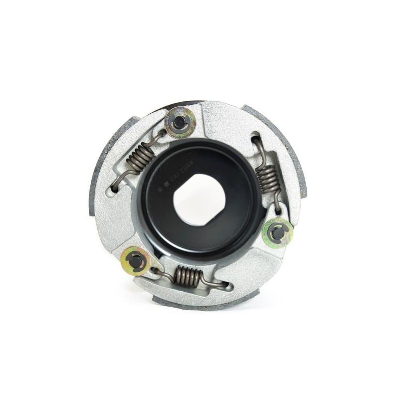 KYMCO 光陽 NICE 100 驅動板組 後離合器 後驅動盤 SN20PB SN20PC SN20PD