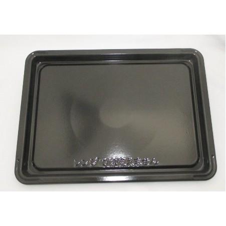 日立 MRO-LV200 / JV300 /SV2000, 水波爐原廠 黑色 鐵盤 烤盤 配件 空運寄送