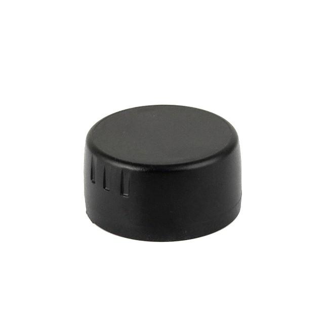 id221 ACTION C1 BVR-100 安全帽機車行車紀錄器 原廠配件 防水背蓋 (禾笙科技)