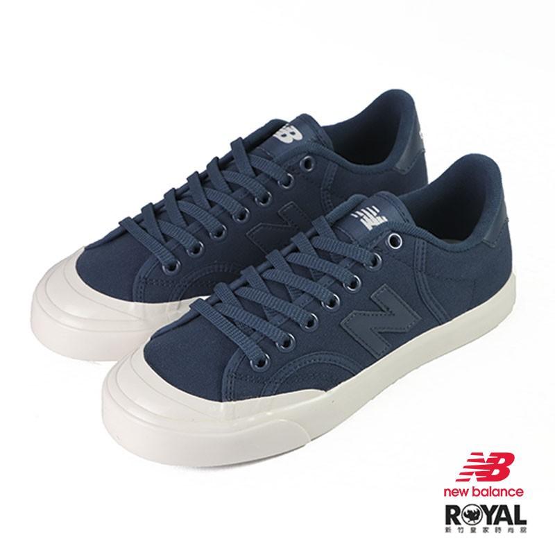 New balance Proctel 藍色帆布休閒運動鞋 女款NO.B1394 廠商直送 現貨