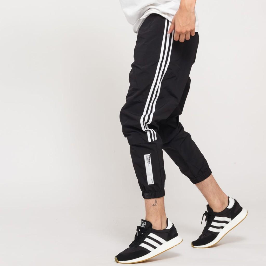 adidas Originals NMD Track Pant ???? DH2290 ?? DH2291??