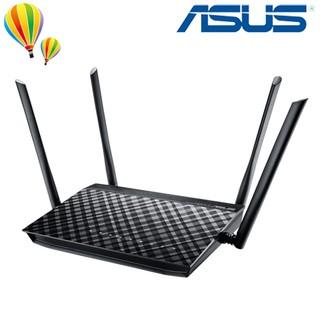 ASUS RT-AC1200G PLUS 雙頻無線路由器 臺北市
