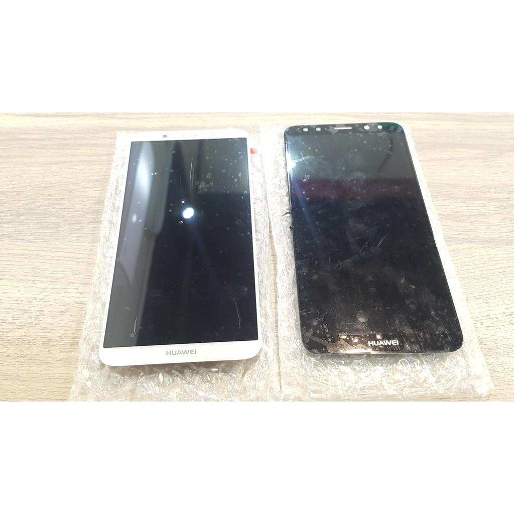 *最殺小舖*全新HUAWEI 華為 Nova2i LCD 螢幕總成 維修完工價1500元 另有MATE10 $1499