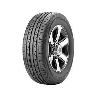 [瘋輪胎] BRIGESTONE 普利司通 DHPS 225/45-19 瘋狂特賣含安裝換四條送電腦四輪定位