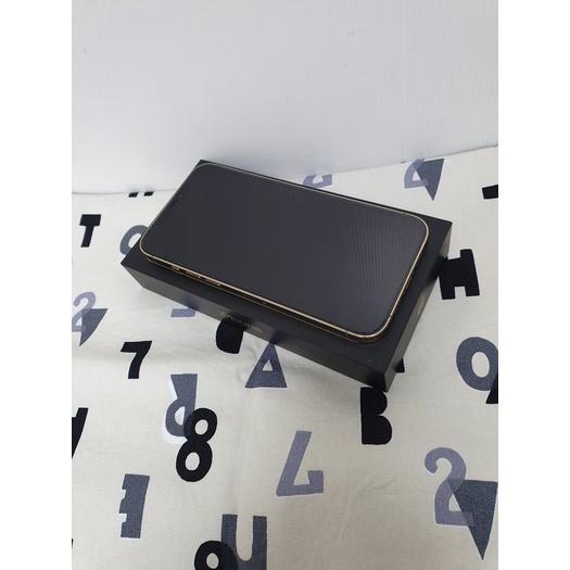 二手機-台揚通訊~iPhone 12 Pro Max (256GB) 6.7吋 ~金 (42773)
