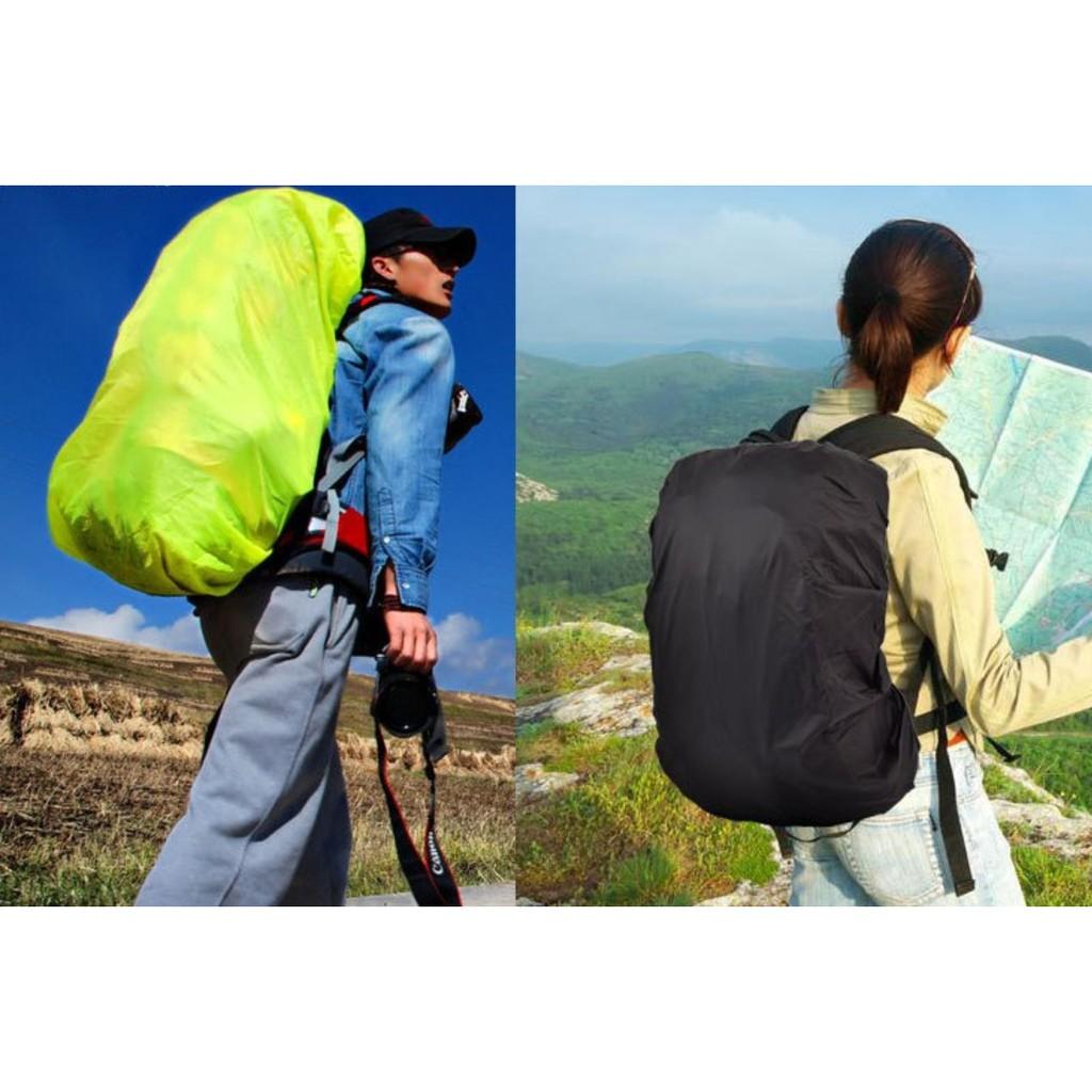 anybuy588背包防雨套/背包套防水套/登山包防水罩/書包雨衣/書包防雨罩