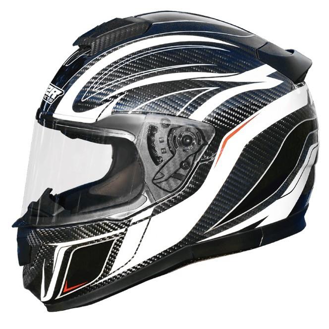 M2R XR5 XR-5 碳纖維 彩繪 輕量化 全罩式 XR3 XR-3 安全帽 全罩安全帽