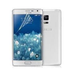 二手(中古) SAMSUNG Note Edge N915G(4G 1600萬畫素 四核 5.6吋)