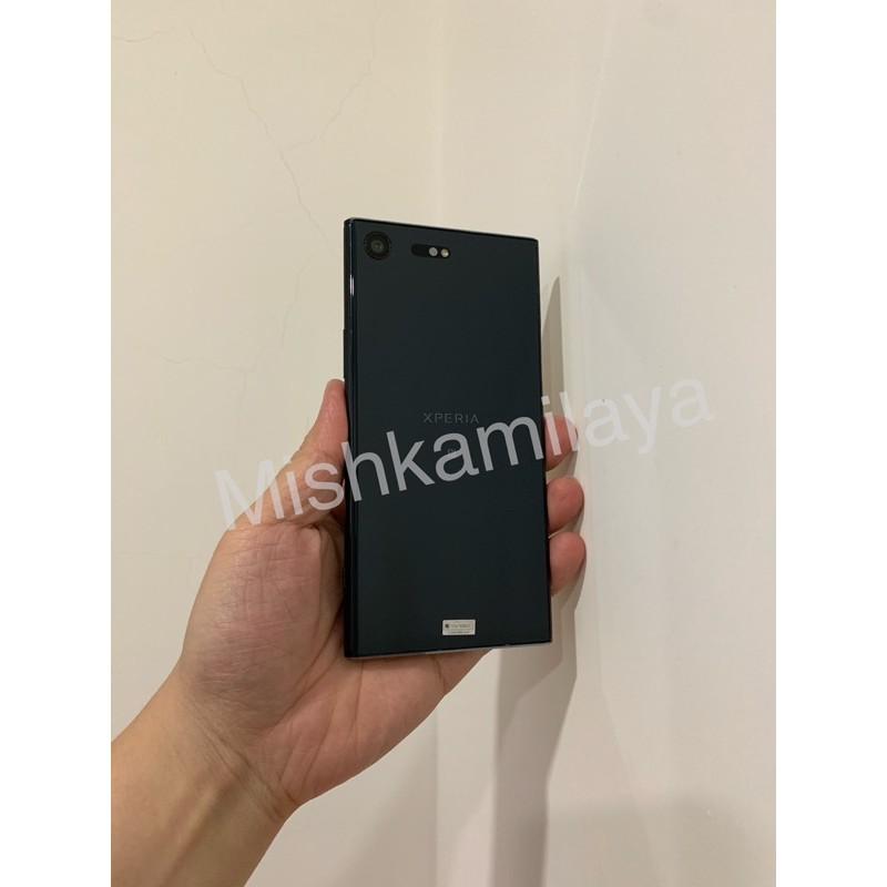 G8142 Sony Xperia XZ Premium 二手 中古