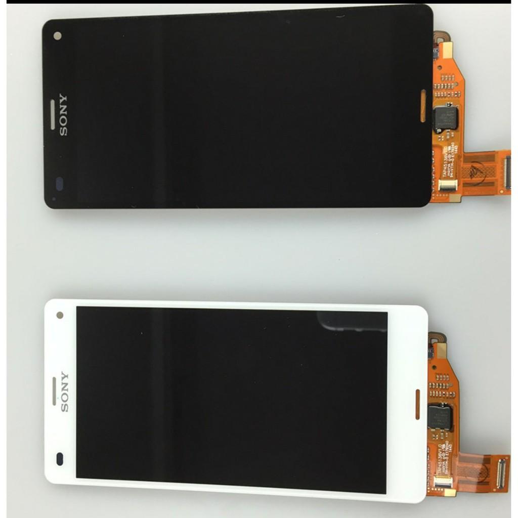 【台北快修】SONY Z2 原廠液晶總成 LCD螢幕 觸控面板 玻璃破裂 維修完工價1699元
