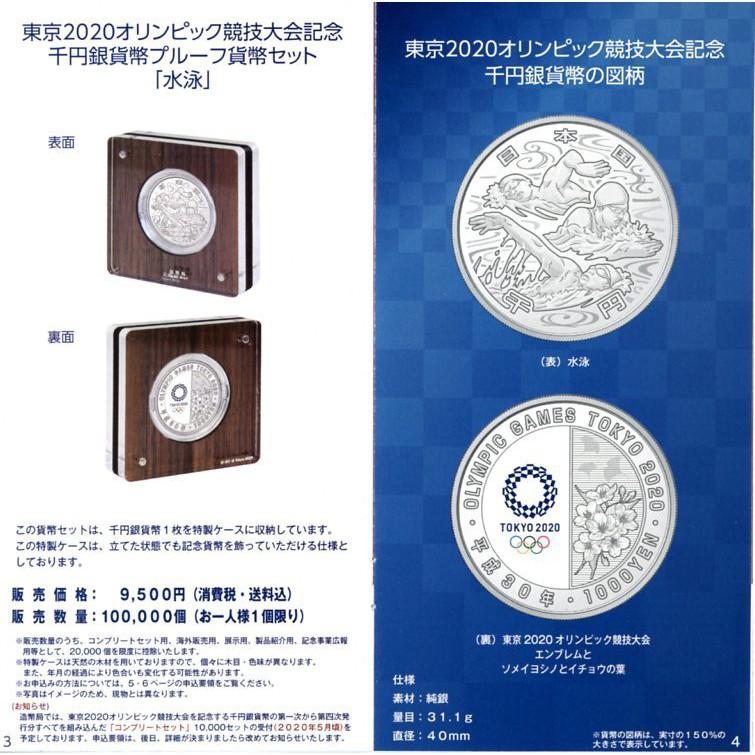 【東奧舞鶴馬】 現貨 日本造幣局寄送封盒裝未拆 東京奧運紀念幣 東京2020奧運全系列精鑄銀幣紀念銀幣 首次奧運延期開幕
