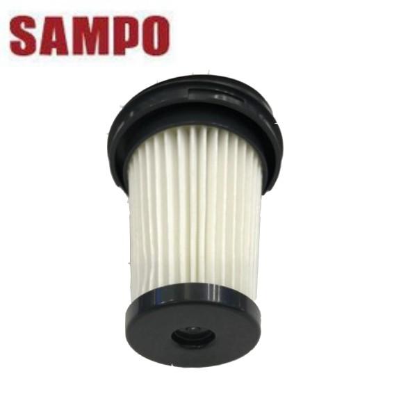 SAMPO 聲寶手持/直立無線吸塵器-專用濾網 2930-06 適用 EC-HC10UGX