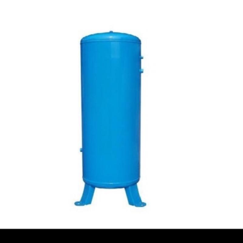 站立式儲氣桶88公升 全新