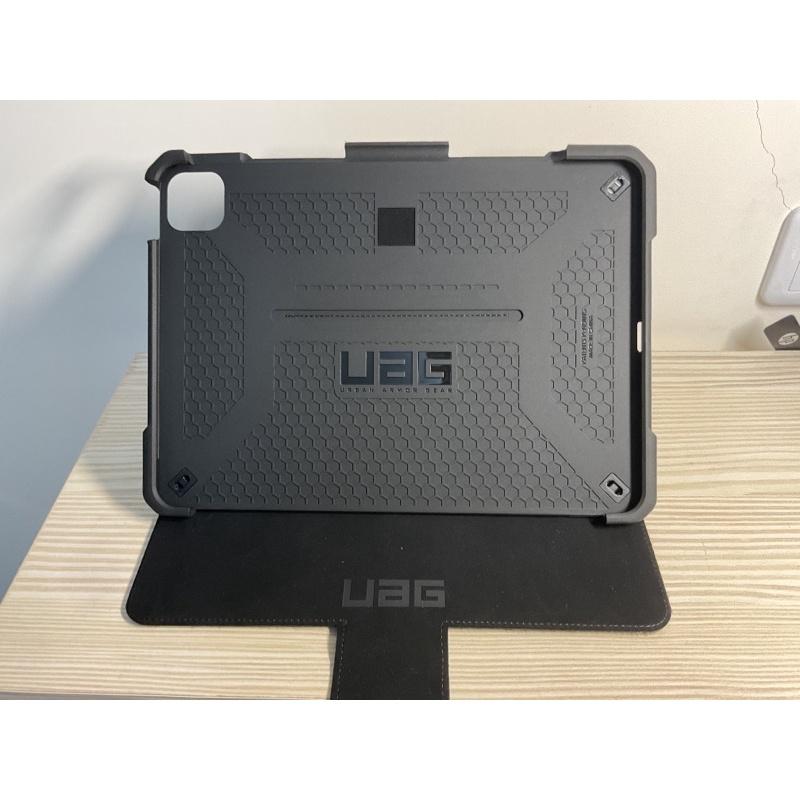 iPad Pro 11吋  UAG保護殼 ⚠️注意商品為二手商品!