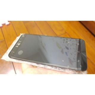 華碩 手機維修 可寄送 有價格清單 換螢幕 Asus Go  Zenfone Selfie Zoom Deluxe 臺南市