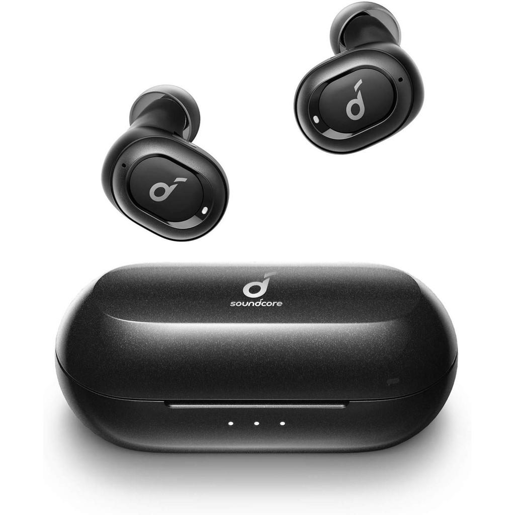 💠現貨免等💠日本3C💠Anker Soundcore Liberty Neo 5.0 藍芽耳機【第2世代】