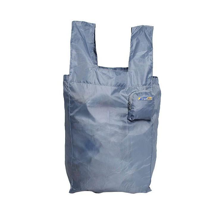 英國藍旅 輕便型購物袋 Travel Blue TB-052