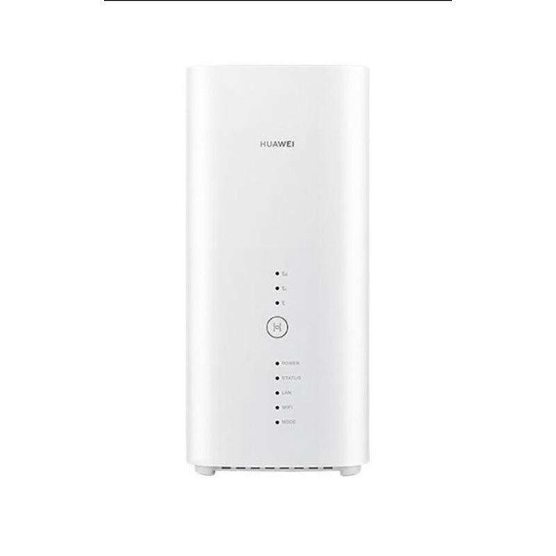華為 Huawei 4G Router 3 Prime B818-263 無線路由器