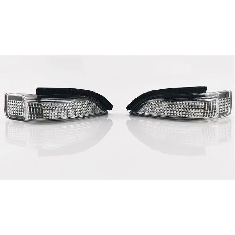 ALTIS CAMRY VIOS YARIS 原廠型方向燈 後照鏡 後視鏡 後照鏡燈 後視鏡燈 11代 11.5代 7代