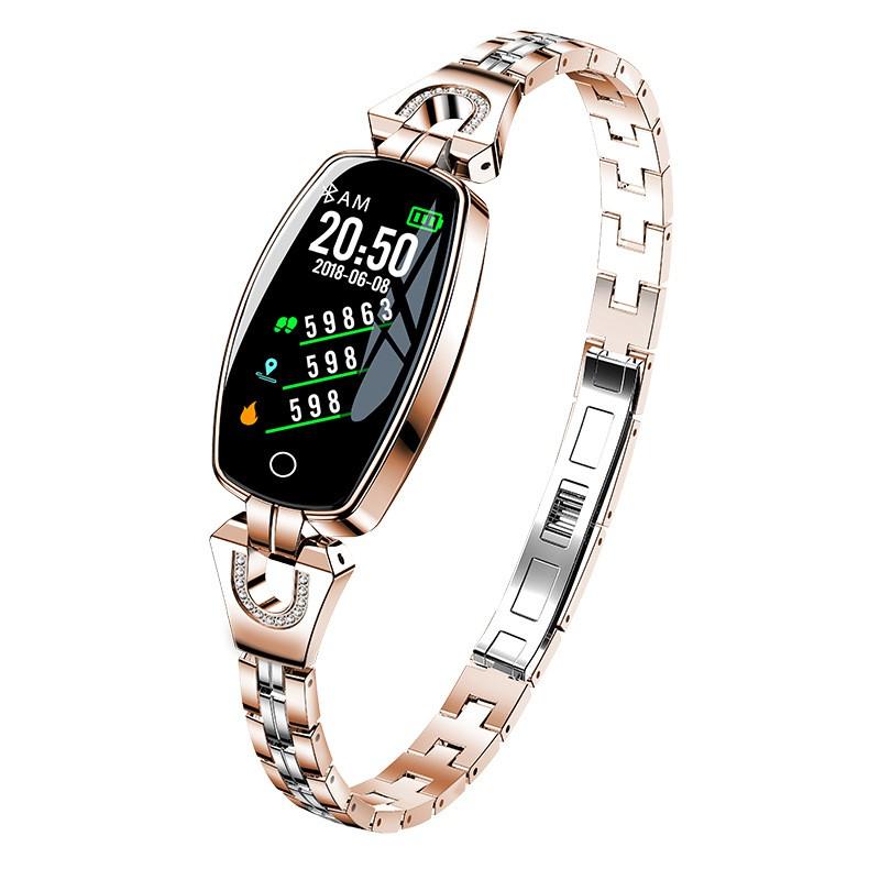 女性智能手錶 智能手錶 智慧手錶 智慧手環 運動手錶 多功能手錶