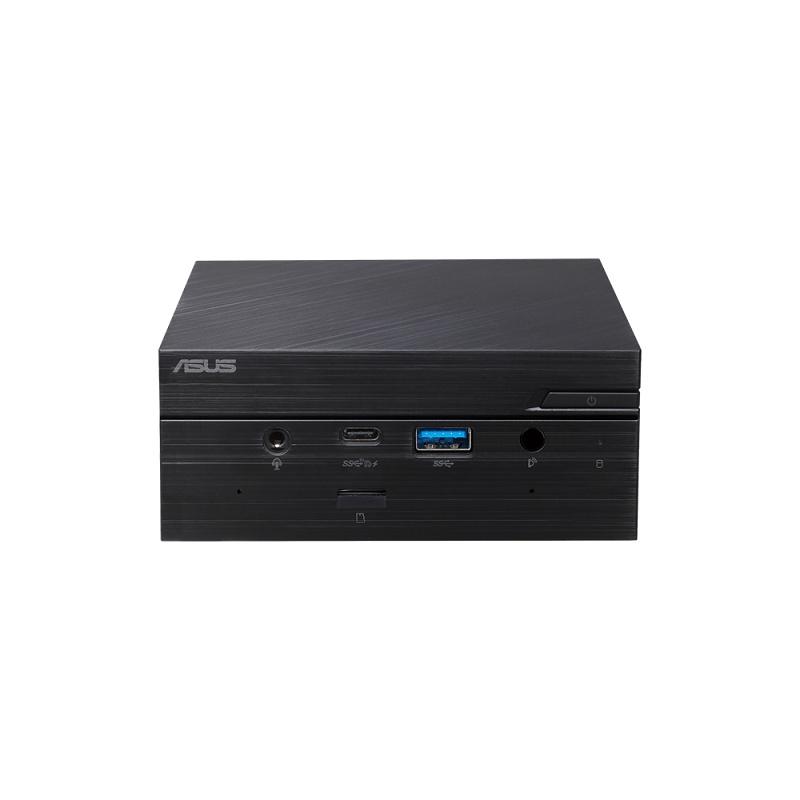 [米特3C數位] 華碩 Mini PC PN51-E1-55UUPTA 迷你電腦