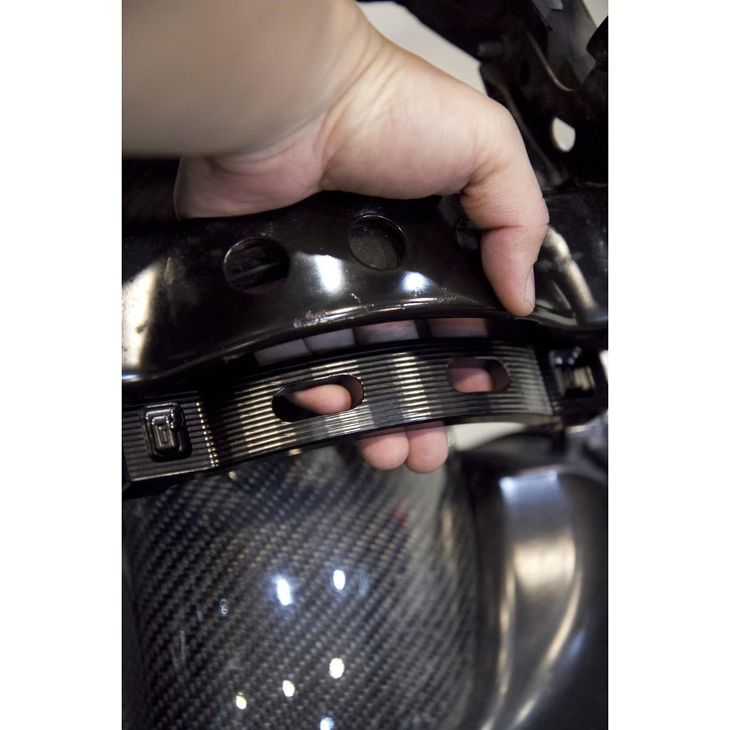 [CNC 後手銬]後避震 穩定器 弧形 CF 舊勁戰/新勁戰/二代勁戰/三代勁戰 車系適用 支撐車台 強化穩定