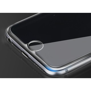 ASUS +  華碩2 5.5吋 Zenfone2 ZE550ml ZE551ml 9H 鋼化玻璃 保護貼 華碩 *