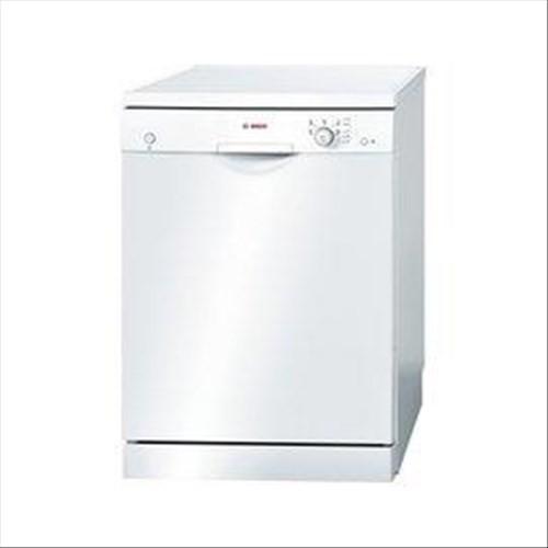 德國BOSCH博世 SMS53D02TC洗碗機