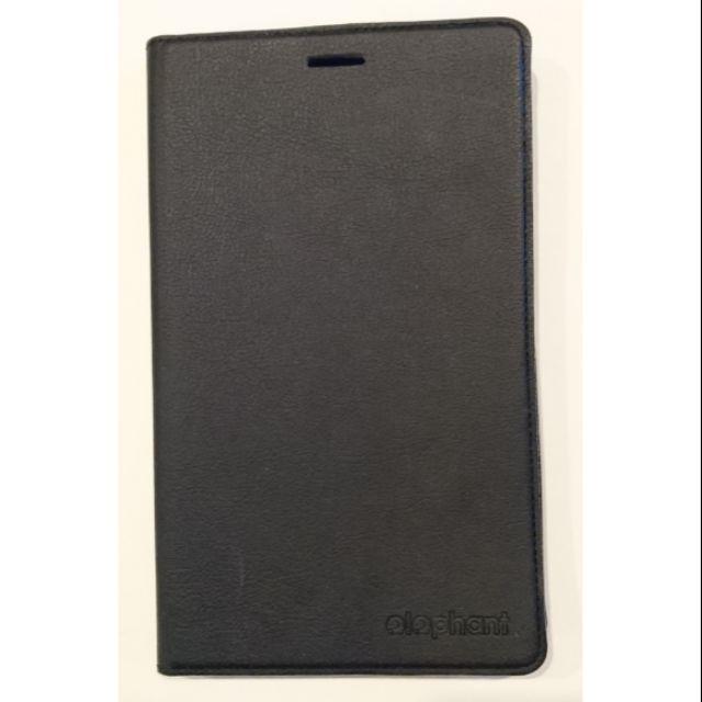 ASUS ZenPad 8吋保護殼  華碩8吋平板保護殼(二手)