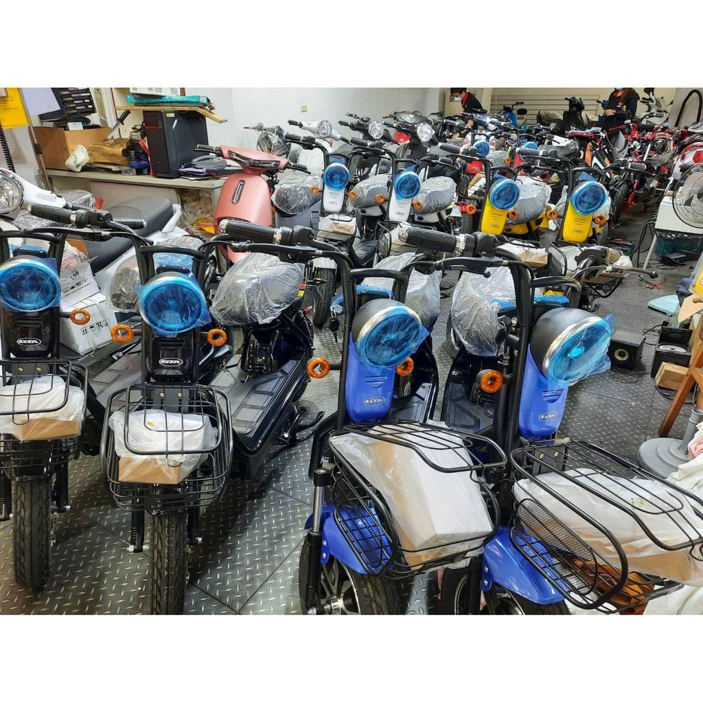 小KKS極酷-500W-鉛酸電池/電動自行車/電動機車/電動車  自家充電 免月租費 免駕照 免牌照稅