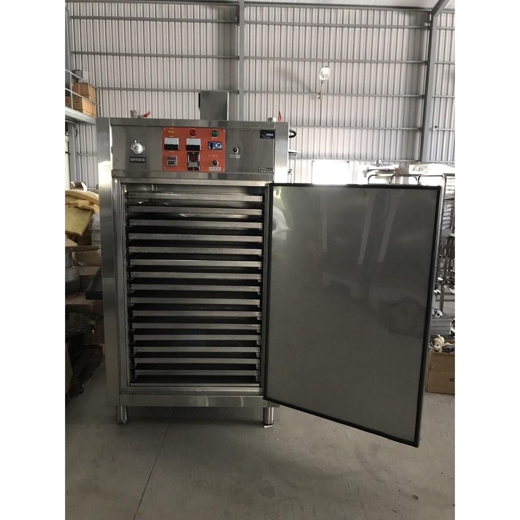 大型15層雙風扇304不鏽鋼蔬果乾燥機 乾果機 烤箱 風乾機-順光購物網