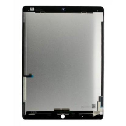 【萬年維修】Apple IPAD PRO一代(12.9吋) 全新液晶螢幕  維修完工價6000元 挑戰最低價!!!
