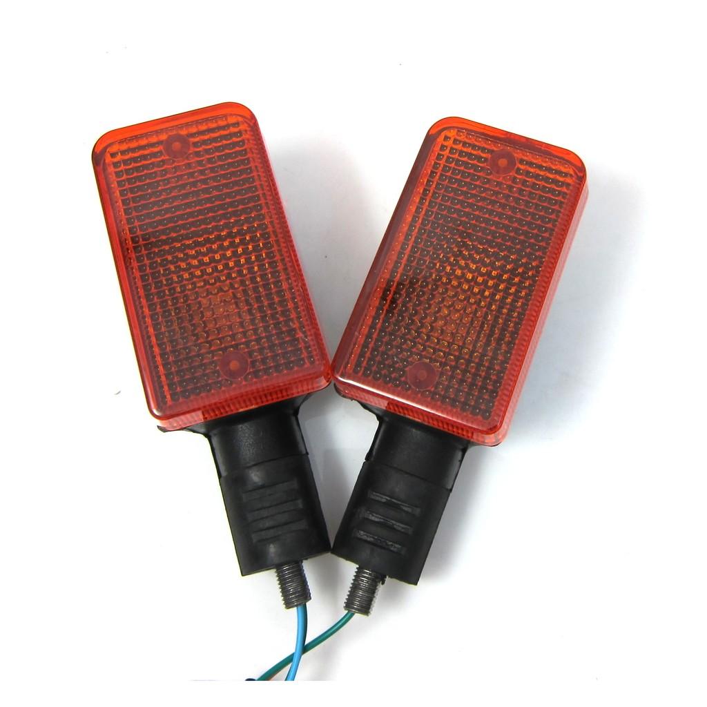 <阿翔> 光陽 金勇 125 豪邁 135 方向燈組 信號燈組 示燈組  2顆200