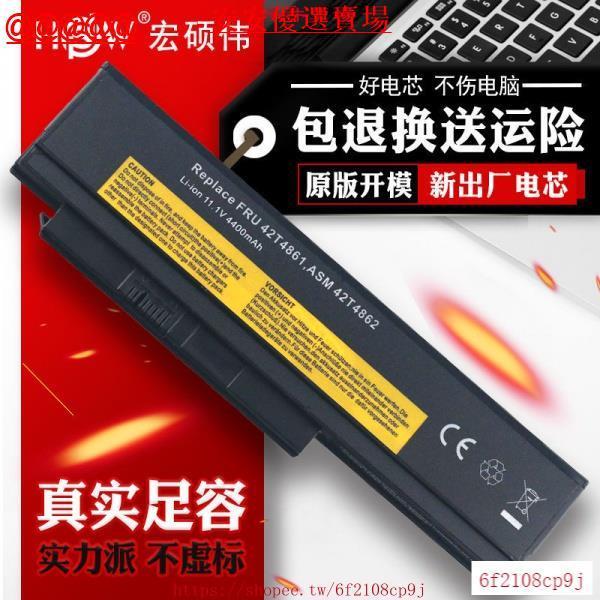 安安優選好物 代購 聯想ThinkPad X230 X230i X230s X220 i X220s 45N1025筆記
