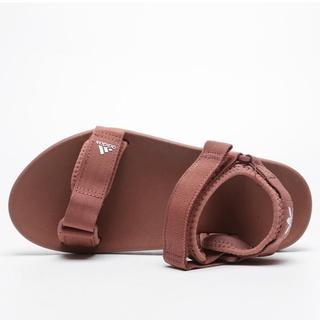 愛迪達 阿迪達斯彩色 Adilette Boost 沙灘涼鞋情侶拖鞋舒適男女拖鞋