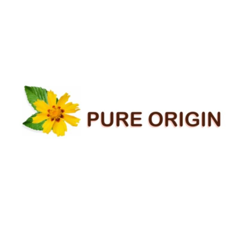 美國 pure origin D3 180顆 現貨
