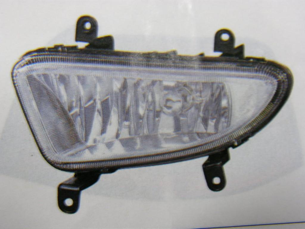正廠 中華 三菱 GRUNDER 05 霧燈 其它發電機,啟動馬達,來令片,李子串,三角架,昇降機,幫浦,皮帶 歡迎詢問