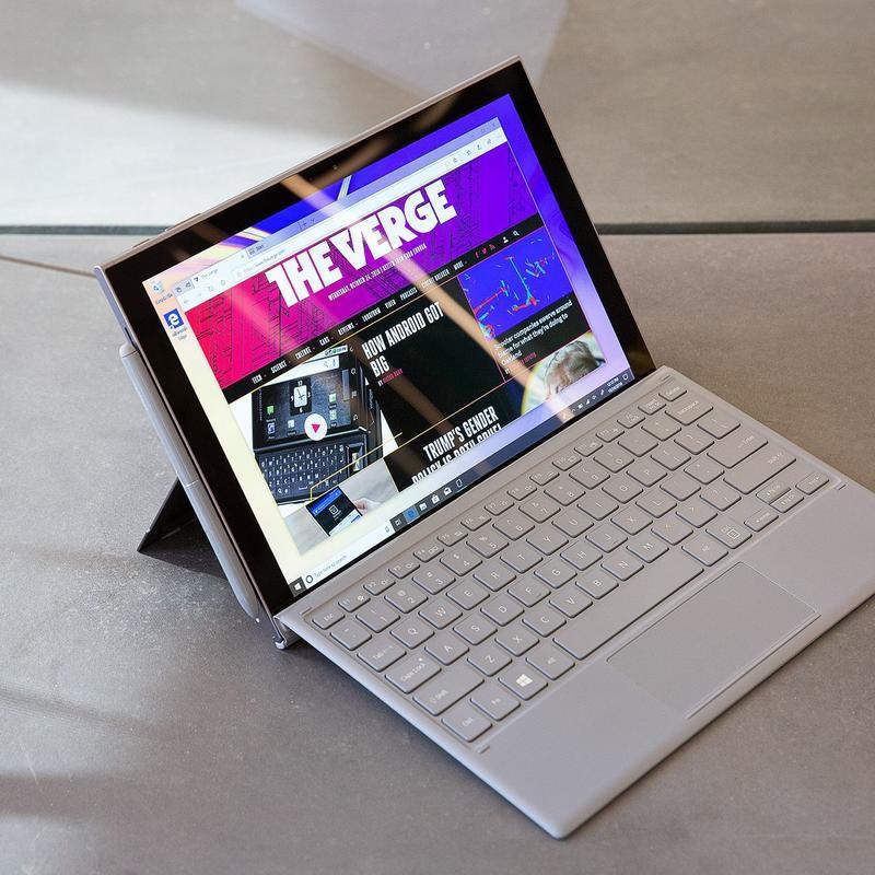 最新二代 附S Pen和鍵盤《台北快貨》三星Samsung Galaxy Book2 12吋Wi-Fi +LTE