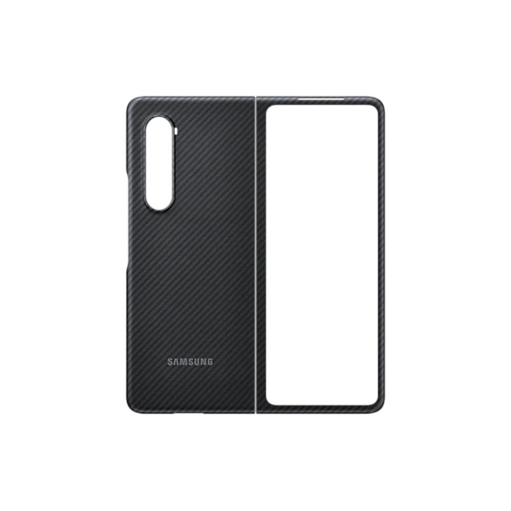SAMSUNG Galaxy Z FOLD3 5G Aramid 保護殼