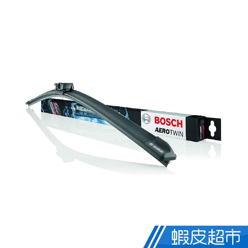 "BOSCH 博世 AERO TWIN A979S 24""/19"" 汽車專用軟骨雨刷 廠商直送 現貨"