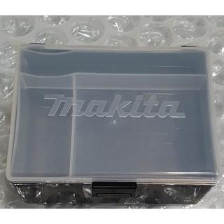 好珍珠商行 現貨 當天寄出日本 牧田 Makita 零件盒 TD090D HP330D 置物盒 10.8V 電鑽 起子機 新北市
